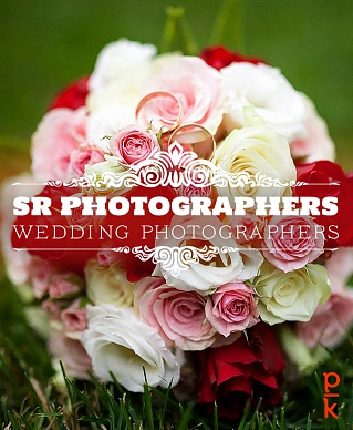SP PHOTOGRAPHERS